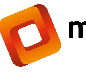 MANDARINE DIGITAL logo