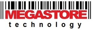 MEGASTORE TECHNOLOGY logo