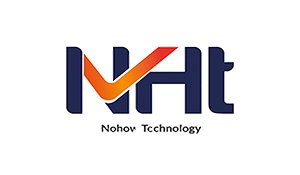 NOHOW TECHNOLOGY logo