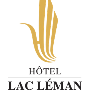 HOTEL AND MANAGEMENT COMPANY  logo