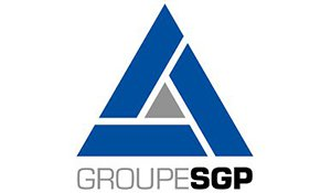 GLOBAL COSTUMER SUPPORT (GROUPE SGP) logo