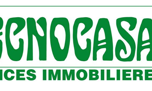 TECNOCASA GROUP logo