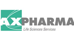 AXPHARMA LIFE SCIENCE SERVICES TUNISIE logo