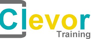 CLEVORY TRAINING logo