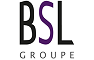GROUPE BSL logo