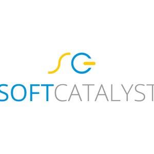 SOFTCATALYST S.A.R.L logo