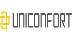 UNICONFORT logo