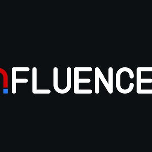 INFLUENCE PLUS logo
