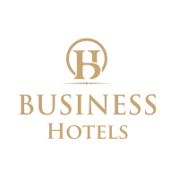 BUSINESS HOTEL TUNIS logo