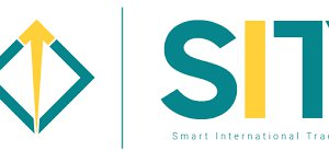 SMART INTERNATIONAL TRADE logo