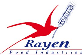 RAYEN FOOD INDUSTRIES logo