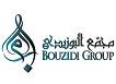 BOUZIDI GROUP logo