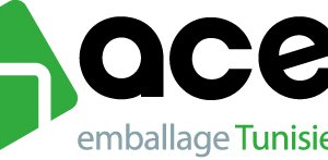 ACE EMMBALLAGES logo