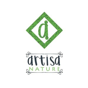 ARTISANATURE logo