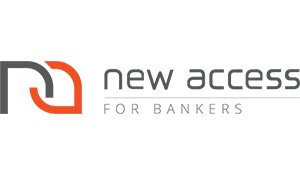 NEW ACCESS logo