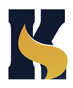 KYUBI DIGITAL logo
