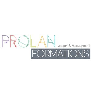 PROLAN FORMATIONS logo