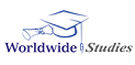 WORLDWIDE STUDIES logo