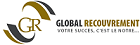 GLOBAL RECOUVREMENT logo