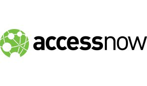 ACCESS NOW TUNIS logo