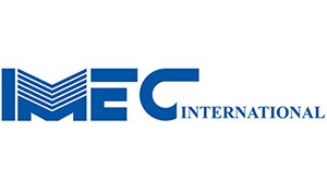 IMEC INTERNATIONAL  logo