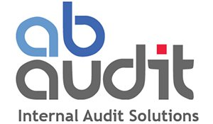 AB AUDIT logo