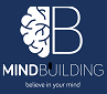 MIND BUILDING logo