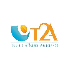 TUNISIE AFFAIRES ASSISTANCE - T2A logo