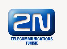 2N TELECOMMUNICATION TUNISIE logo