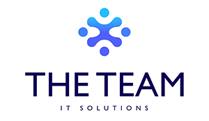 THE TEAM CONSULITNG logo