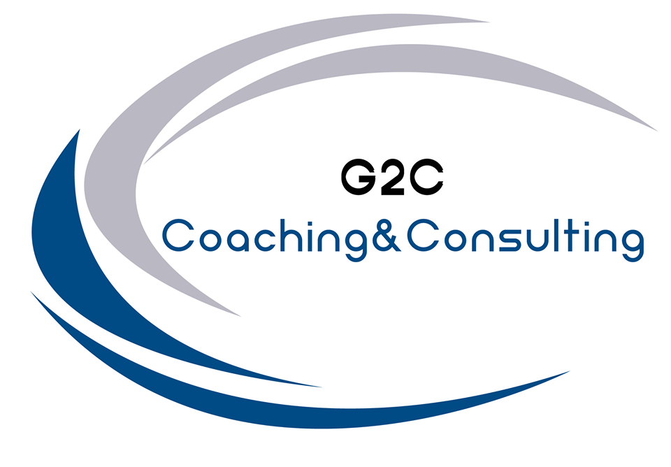 G2C COATHING & CONSULTING logo