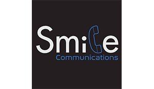 SMILECOMMUNICATIONS logo