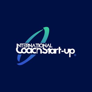 INTERNATIONAL COACH START- UP logo