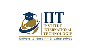 NORTH AMERICAN PRIVATE UNIVERSITY logo