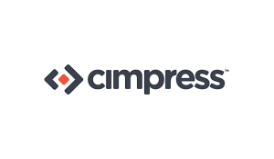 CIMPRESS logo