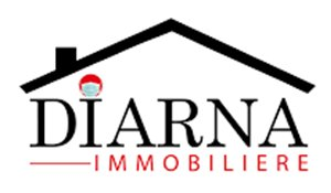 DIARNA IMMOBILIERE logo