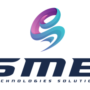 SMB TECHNOLOGIES SOLUTIONS logo