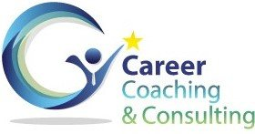 CAREER COACHING ET CONSULTING logo