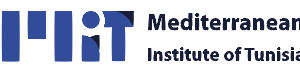 MEDITERRANEAN INSTITUTE OF TUNISIA logo