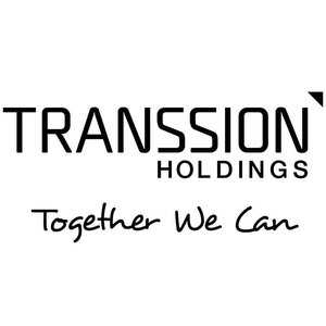 CARLCARE SERVICE TN LIMITED - TRANSSION HOLDING logo
