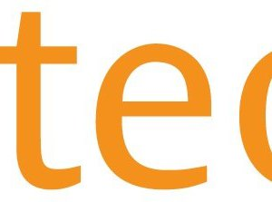 VISTEON TUNISIE logo