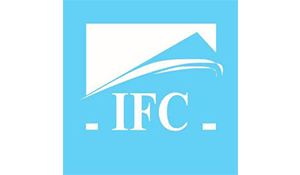 IMMOBILIER FINANCE CONSEIL logo