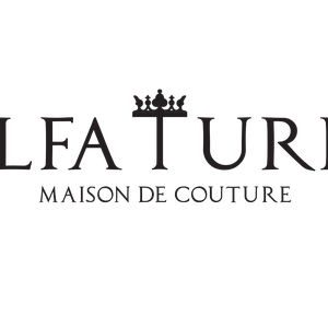 OLFA TURKI DESIGN logo