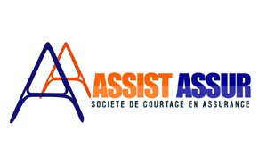 ASSIST ASSUR logo