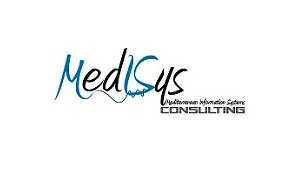 MEDISYS CONSULTING logo