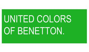 BENETTON TUNISIE logo