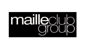 Logo MAILLE CLUB GROUP