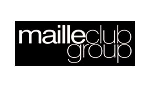 MAILLE CLUB GROUP logo