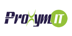 PROXYM-IT logo