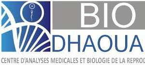 Centre d'Analyses Medicales Bio Dhaouadi logo